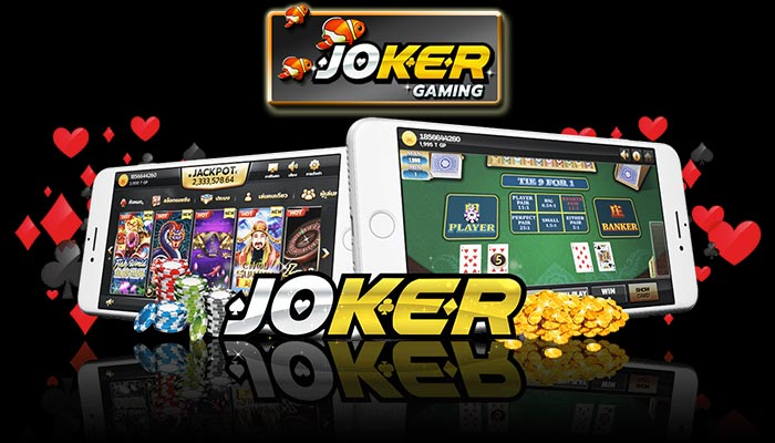 Joker123 | Joker gaming | Slot Joker123 | Daftar Joker123
